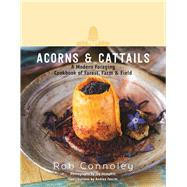 Acorns & Cattails by Connoley, Rob; Hemphill, Jay, 9781510709683