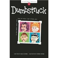 Dumbstruck Book 4 by Oceanak, Karla; Spanjer, Kendra, 9781934649688