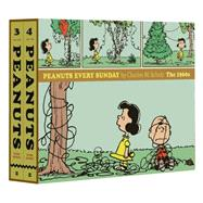 Peanuts Every Sunday by Schulz, Charles M.; Sante, Luc; Apple, Max, 9781606999691