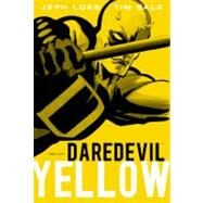 Daredevil by Loeb, Jeph; Sale, Tim, 9780785109693