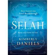 Selah by Daniels, Kimberly, 9781629989693