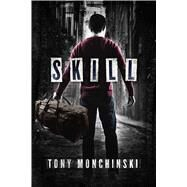 Skill by Monchinski, Tony, 9781618689696