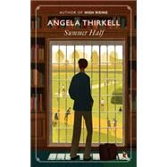 Summer Half: A Virago Modern Classic by Thirkell, Angela, 9781844089697