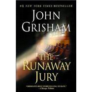 The Runaway Jury 9780385339698R