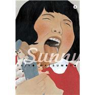 Sunny, Vol. 3 by Matsumoto, Taiyo, 9781421559698