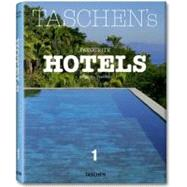 Taschen's Favourite Hotels at Biggerbooks.com
