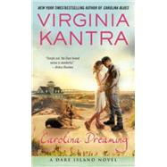 Carolina Dreaming by Kantra, Virginia, 9780425269701