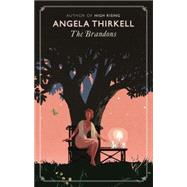 The Brandons: A Virago Modern Classic by Thirkell, Angela, 9781844089703