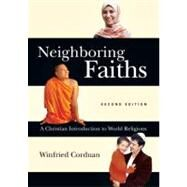 Neighboring Faiths by Corduan, Winfried, 9780830839704