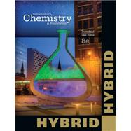 Introductory Chemistry A Foundation, Hybrid Edition (with OWLv2 24-Months Printed Access Card) by Zumdahl, Steven S.; DeCoste, Donald J., 9781285459707