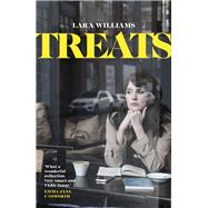 Treats by Williams, Lara, 9781910449707