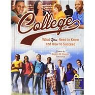 College by Reeves, Angela M., 9781465249715