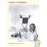 Arnold Newman by Tojner, Poul Erik; Borhan, Pierre; Schwander, Lars, 9788790029715