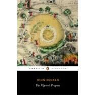 The Pilgrim's Progress by Bunyan, John (Author); Pooley, Roger (Editor), 9780141439716