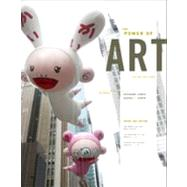 The Power of Art (with CourseMate Printed Access Card) by Lewis, Richard L.; Lewis, Susan Ingalls, 9781133589716