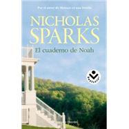 El cuaderno de Noah / The Notebook by Sparks, Nicholas; Rabascall, Iolanda, 9788415729716