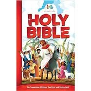 Holy Bible by Thomas Nelson, Inc., 9780718039721