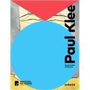 Paul Klee by Kase, Oliver, 9783777429724