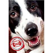 Boy's Best Friend by Banks, Kate; Sheldrake, Rupert, 9781250079725