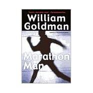 Marathon Man 9780345439727U