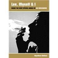 Lee, Myself & I by Wallace, Wyndham; Lee, Stewart, 9781908279729