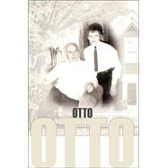 Otto by Marthen, Eckhard Otto Hardy, 9780595339730