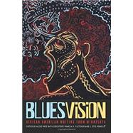 Blues Vision by Pate, Alexs; Fletcher, Pamela R.; Powell, J. Otis, 9780873519731