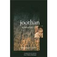 Joothan: An Untouchable's Life by Valmiki, Omprakash, 9780231129732