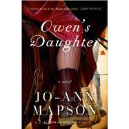 Owen's Daughter by Mapson, Jo-Ann, 9781620409732