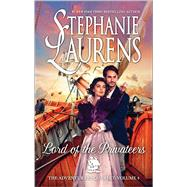 Lord of the Privateers by Laurens, Stephanie, 9780778319733