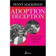 Adoption Deception by Mackieson, Penny, 9781742199740