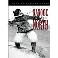 Nanook of the North [DVD] [ASIN: 6305257442] 8780000119743N