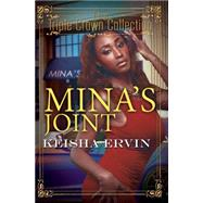 Mina's Joint by Ervin, Keisha, 9781622869749
