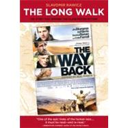 The Long Walk M/TV by Rawicz, Slavomir, 9781599219752