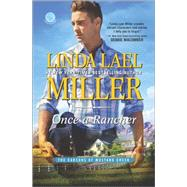 Once a Rancher by Miller, Linda Lael, 9780373789771