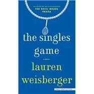 The Singles Game 9781594139772N