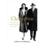 Clementine by Purnell, Sonia, 9780525429777