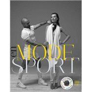 En Mode Sport by Grasse, Marie, 9782757209783