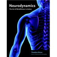 Neurodynamics by DIMON, THEODORE, JR.BROWN, G. DAVID, 9781583949795