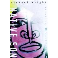 Native Son by Wright, Richard, 9780060929800