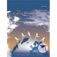 Career Fitness Program, The: Exercising Your Options by Sukiennik, Diane; Bendat, William; Raufman, Lisa, 9780135029800