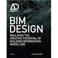 BIM Design by Garber, Richard, 9781118719800