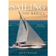 Sailing by Franzel, Dave, 9781493029808