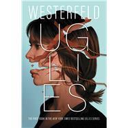 Uglies by Westerfeld, Scott, 9781442419810