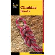 Climbing by Fitch, Nate; Funderburke, Ron, 9781493009817