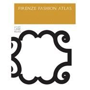 Firenze Fashion Atlas by Frisa, Maria Luisa, 9788831719827