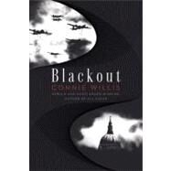 Blackout by WILLIS, CONNIE, 9780345519832
