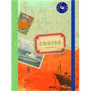 The Cruise Journal by Ellie Claire, 9781609369842