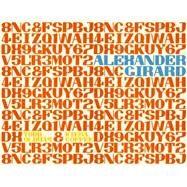 Alexander Girard by Oldham, Todd; Coffee, Kiera, 9781934429846