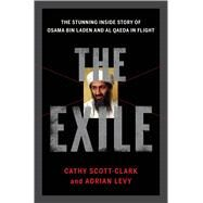 The Exile by Levy, Adrian; Scott-Clark, Catherine, 9781620409848